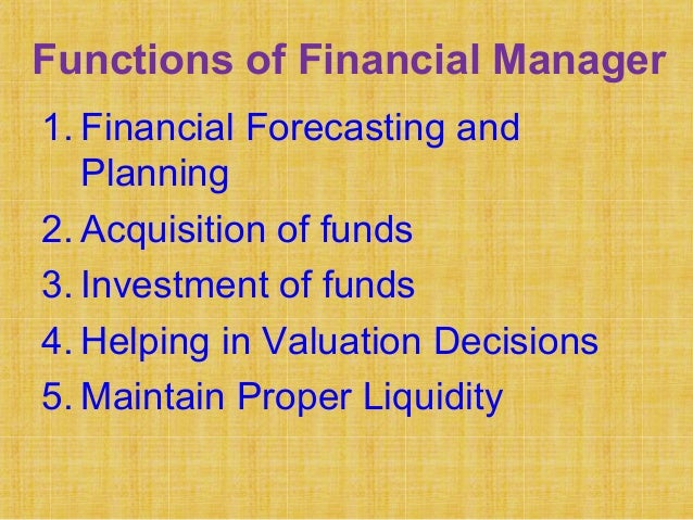 4192 finance for strategic managers Sumit mehta senior project manager, digital channels at bmo financial group location toronto, canada area industry banking.