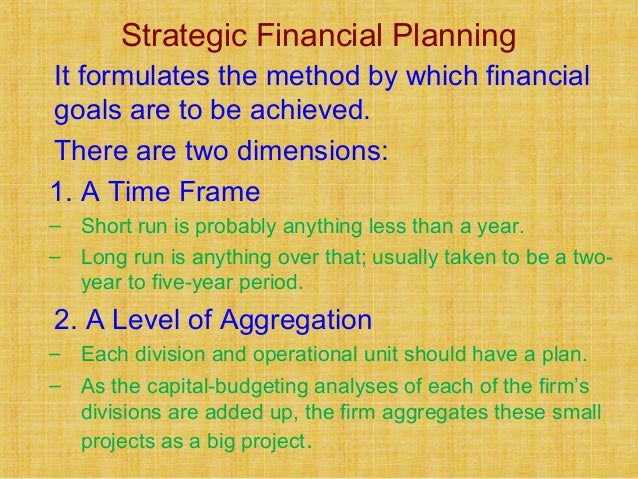 Definition of short put option 81