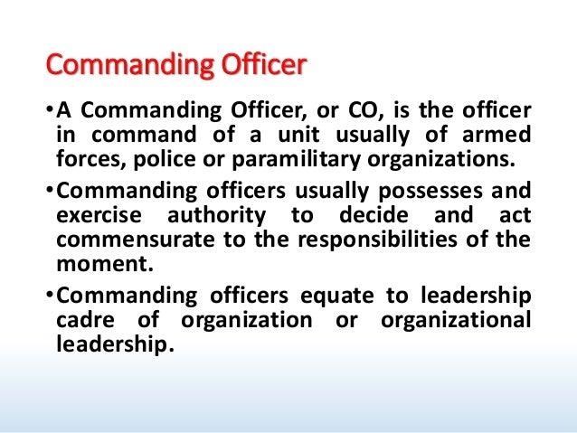 Environmental Scanning - Internal & External Analysis of Environment