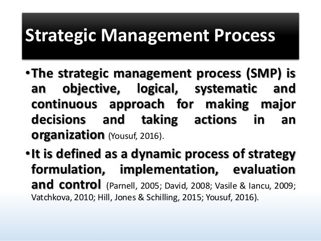 strategic change as it is related to marketing strategy reformulation Strategic management involves the related strategic drift is a gradual change that attempted to understand the profit impact of marketing strategies.