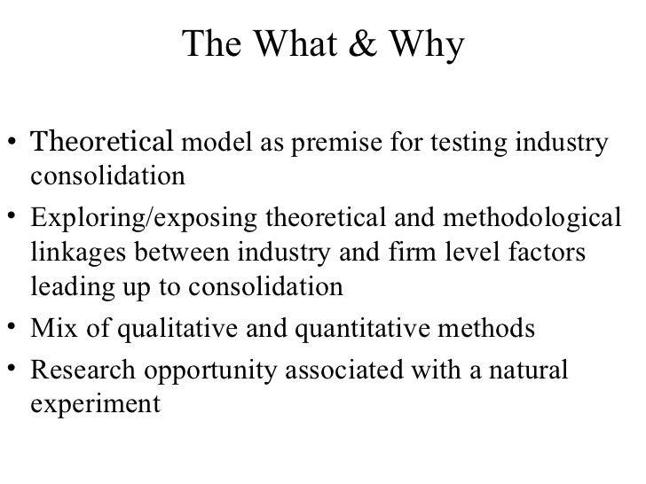 Strategic Future Orcl Vs Sap Slide 2
