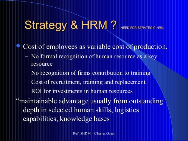Non traditional investment approaches in hr daravong investments that shoot