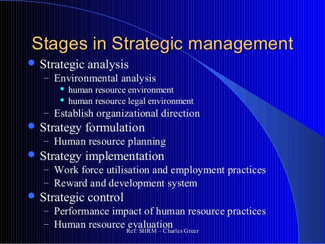 strategic human resource management in barclays commerce essay Introduction human resource management commerce essay the largest producer essay, strategic groups companys in the airline food industry marketing essay.