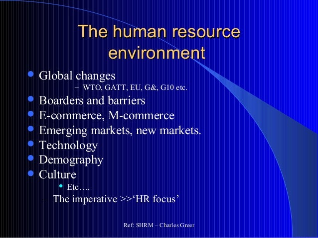 h m strategic management This presentation investigates the strategic and non-strategic decisions made by h&m.