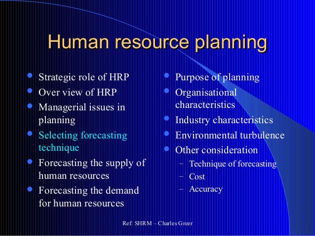 pepsico human resources strategy Because of that commitment, our hr function is an essential piece of our  strategic vision that means pepsico is equally committed to helping.