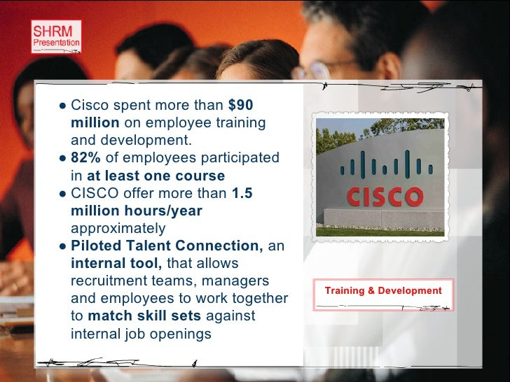hr practices in cisco Wipro technologies innovative hr practices in cisco innovative hr practices in wipro technologies innovative hr practices top 15 books for hr peoples.