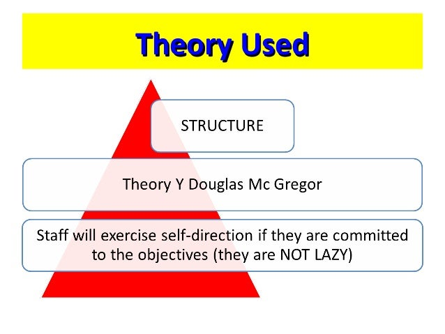 Three Key Theoretical Perspectives Of Hrm Essay