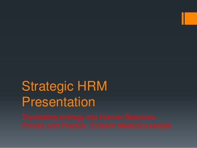 Google's HRM: Training, Performance Management