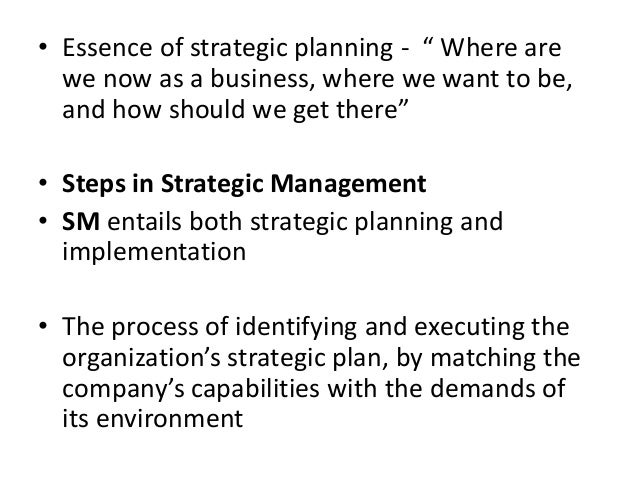 strategic human resource management at tesco Introduction strategic human resources management is a process that makes human resource strategies that are integrated with the firm's business goals and contribute to the overall strategy of the organization.