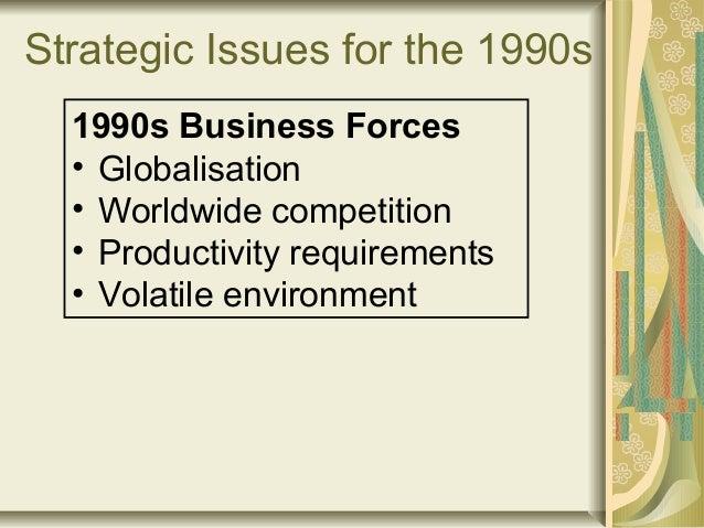 Strategic information system planning Slide 2