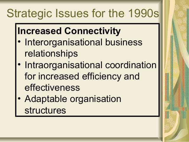 strategic information system planning essay This annotated bibliography identifies and explores stages within five selected strategic information systems planning (sisp) methodologies stages are compared to produce an extrapolated set of key stages for use by information technology managers and business managers to support business strategies and contribute to business value.