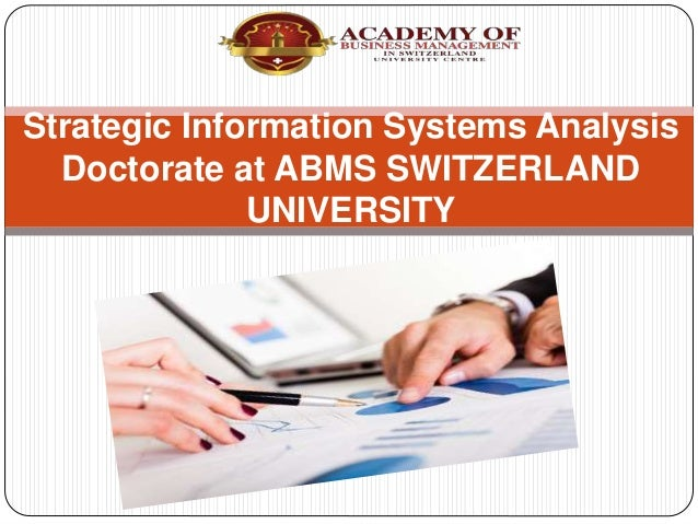 an analysis of doctoral degree The doctoral degree  instrumentation, the proposed plan of data collected and analysis, a theoretical rationale, a review of the literature,.