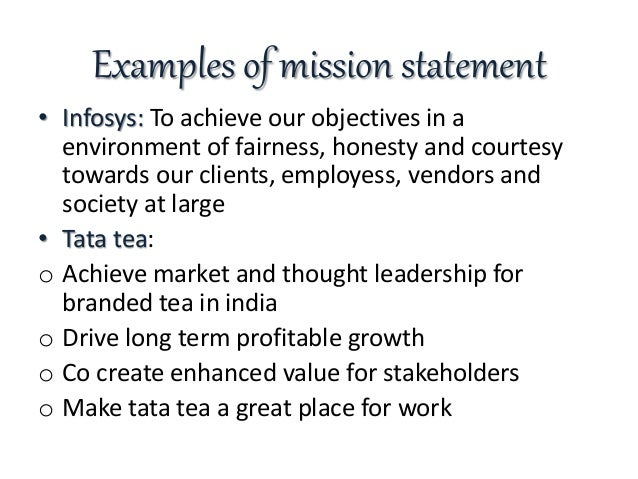strategic intent Definition of strategic - relating to the identification of long-term or overall aims and interests and the means of achieving them, relating to the gaining.