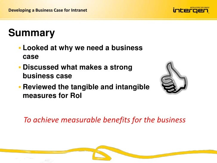 business case for investment How to make the business case for investment in digital marketing convincing  the boss of the need for bigger digital marketing budgets those.
