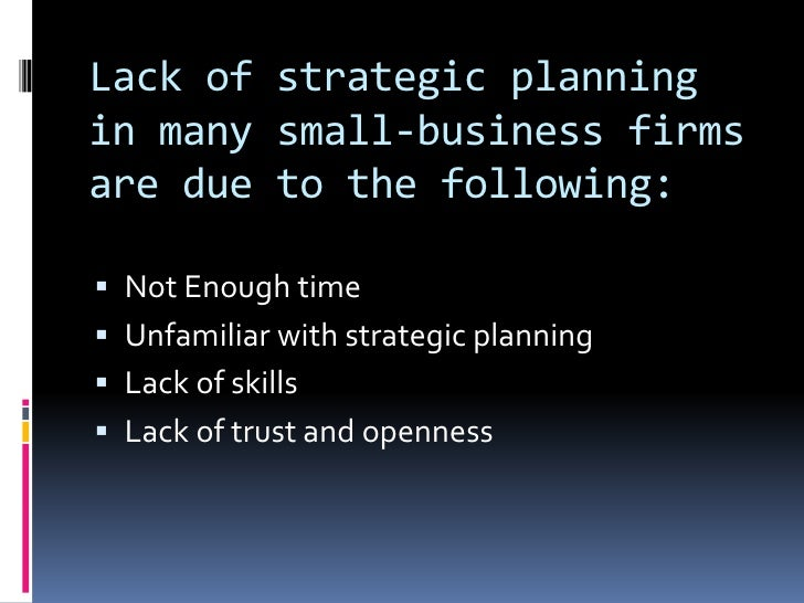 strategic issues in entrepreneurial venture and small business Strategic issues in entrepreneurial ventures and small businesses  crowdfunding of small entrepreneurial ventures  strategic issues in nonprofit management3141.
