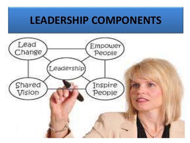 strategic leadership and innovation at apple inc