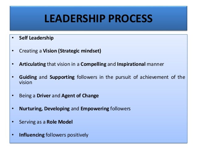 transformational leadership approach enhance motivation management essay The role of transformational leadership in enhancing organizational innovation: hypotheses  a multisource approach is  transformational leadership would enhance.