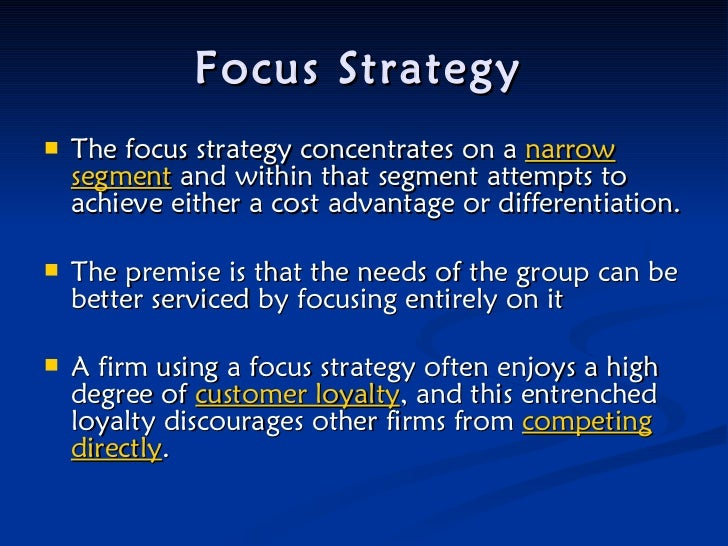 generic strategies at pepsi When pepsico seeks to integrate the strategies of pepsi, 7-up international, and frito-lay, it is developing what level of business strategy a functional b system c management d corporate (d moderate p 187) 59.
