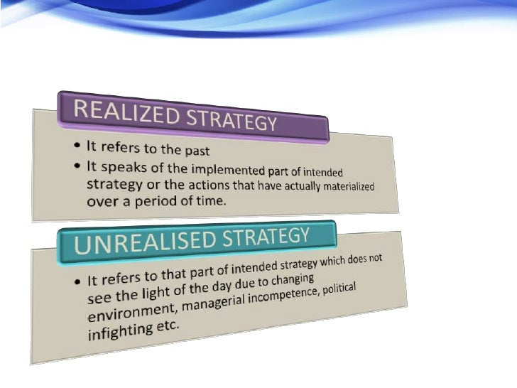 Strategic new leadership for Abu Dhabi-based Royal Jet