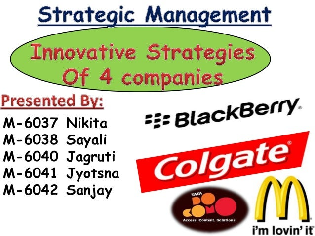 M-6037 NikitaM-6038 SayaliM-6040 JagrutiM-6041 JyotsnaM-6042 Sanjay