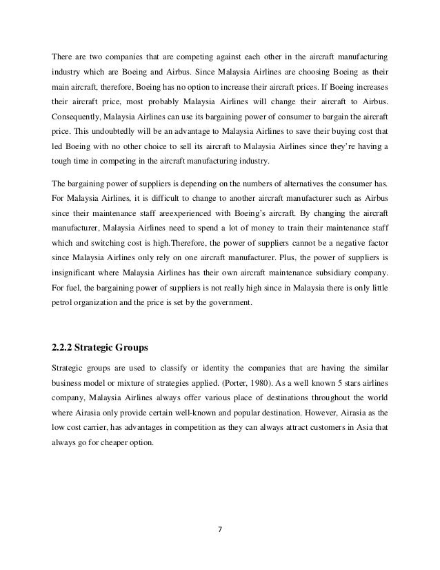 airasia essay 2 Airasia essays: over 180,000 airasia essays, airasia term papers, airasia research paper, book reports 184 990 essays, term and research papers available for unlimited access.