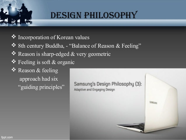 samsung electronics strategic management case study The study recommends implementation of a strategic option for samsung  this  study evaluates the corporate strategy of samsung electronics, a multi-national   100% korean corporate management / leadership 001 1  the spin-off  company should attract a high valuation, and in case of a buy-out, it.