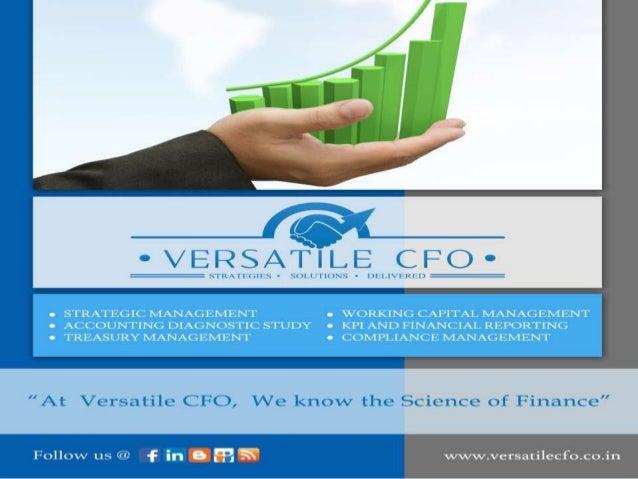 importance of strategic management pdf