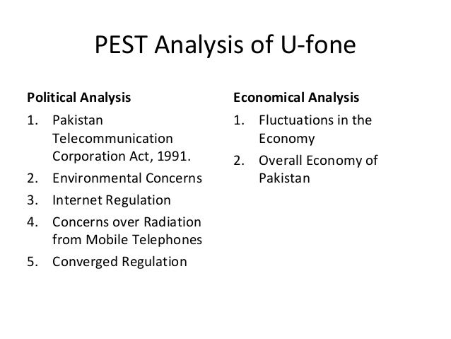 pest analysis of pakistan Pest analysis on abbott laboratories discuss pest analysis on abbott laboratories within the principles of management ( pom) forums, part of the publish / upload project or download reference project category pest analysis on abbott laboratories : abbott laboratories (nyse: abt) is a pharmaceuticals health care company.