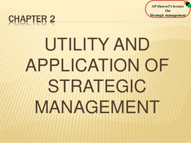 azhar kazmi strategic management and business policy ebook download