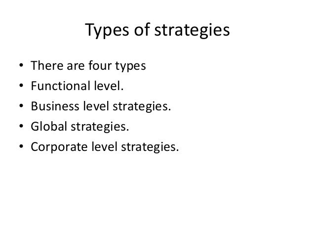 functional level strategies of toyota Strategic management case study - toyota  grand strategy i implementation •  short-term objectives • functional tactics • policies j  oil prices from a  historical low levels are rapidly increasing high prices in steel and.