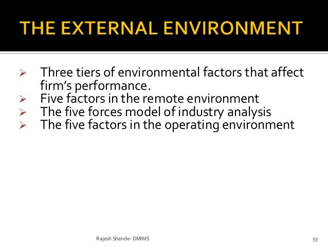 the remote environment comprises factors that originate beyond July 1, 2004 code of federal regulations 40 parts 87 to 99 revised as of july 1, 2004 protection of environment containing a codification of documents of general applicability and future effect as of july 1, 2004 with ancillaries published by office of the federal register national archives and records administration a special edition of the federal register us government printing.