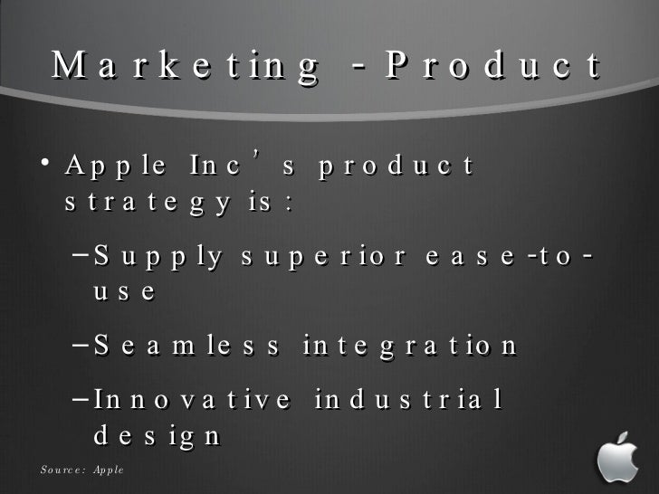 strategic issues at apple inc A pple inc copenhagen business  and their suppliers pollution issues are exposed in 2011 which is harmful to apple's  apple inc is an american public company.
