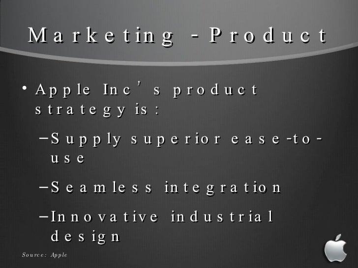 Custom Strategic Management Process in Apple Inc essay paper writing service