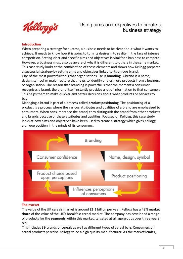 microsoft competitive advantage case study
