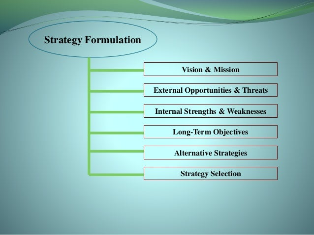 dell s long term objectives strategy formulation and imple Danaher's identity profile with headquarters in washington, dc, danaher is a group of companies that produce instrumentation and solutions for a broad range of end markets, including healthcare diagnostics, life science research, industrial manufacturing, maintenance, and service.