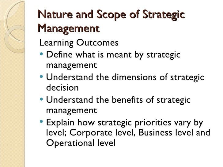 nature and scope of hrm Nature and scope of human resource management 7 chapter 1 nature and scope of human resource management 1 - 27 meaning of human resources meaning and definition of hrm functions of hrm .