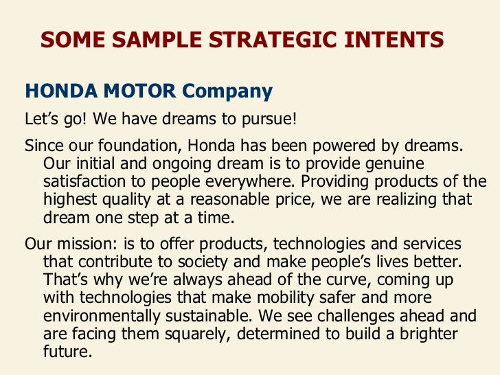 product strategic of perodua Perodua international promotion stratgies (4p's) marketing mix strategies, which perodua companies and pricing strategies product enter with the.