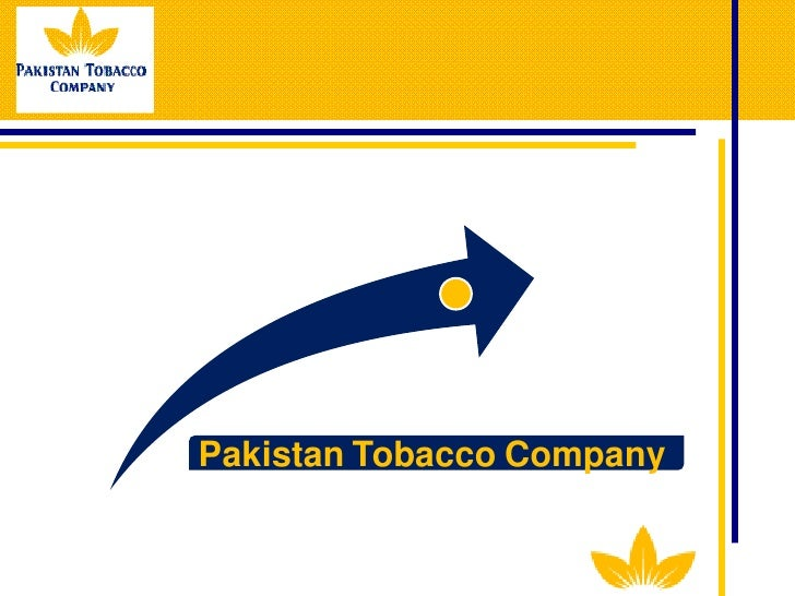 imperial tobacco company analysis British american tobacco plc (bat) and imperial tobacco group plc (itg) are the 2nd and 4th largest international cigarette company by.