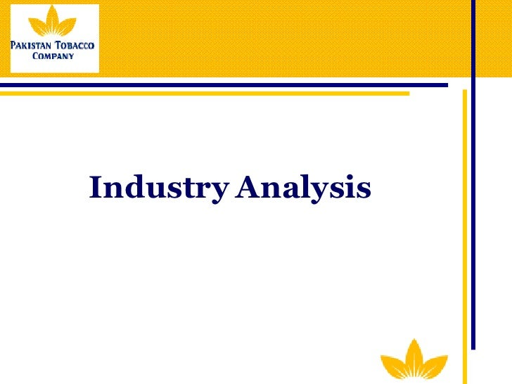 an analysis of the boeing company strategic audit The boeing company-financial and strategic swot analysis review provides you an in-depth strategic swot analysis of the company's businesses and operations the profile has been compiled by.