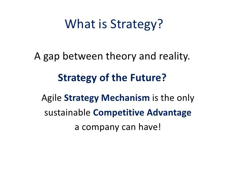 using technology for sustainable strategic advantage You can strengthen your competitive advantage by using web technology and the technology to strengthen competitive advantage planning any online strategy.