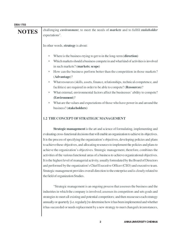 management science thesis These are documents prepared by the department faculty, staff and students of varying topics management engineering: academic papers, discussion, projects & thesis.