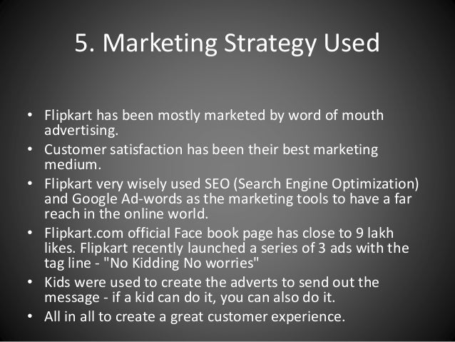 an analysis of marketing management strategy Strategic marketing is aimed as an introduction to strategic marketing management for students on marketing and business strategy  smart analysis of marketing.