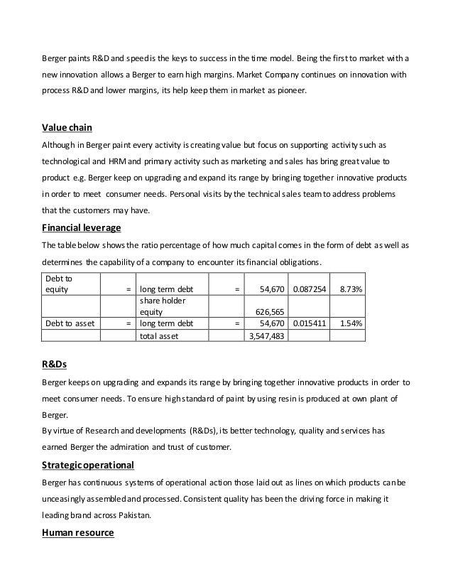 essay on mahatma gandhi 500 words
