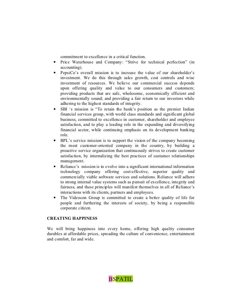 ebook Information Processing in Computer Assisted Interventions: First International Conference, IPCAI