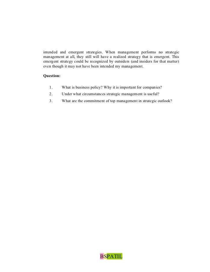 Festschrift für Walter H. Rechberger zum