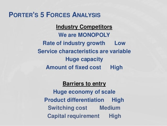 swot analysis of fauji cement company limited Related articles ambuja cements limited swot analysis // ambuja cements limited swot analysismar2014, p1 a business analysis of ambuja cements ltd, an indian cement manufacturing.
