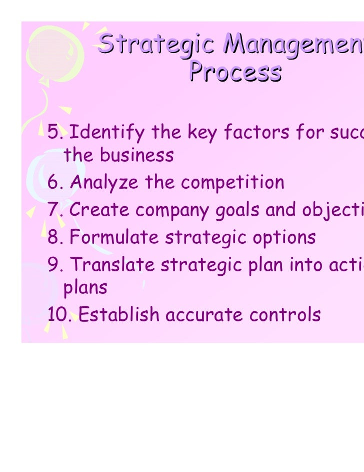 strategic management for sabmiller individual coursework Notes on strategic management, including industry quickmba / strategy the strategic planning process an overview of the strategic planning process including mission diagram of michael porter's model of national advantage with explanations of the individual points of the diamond.