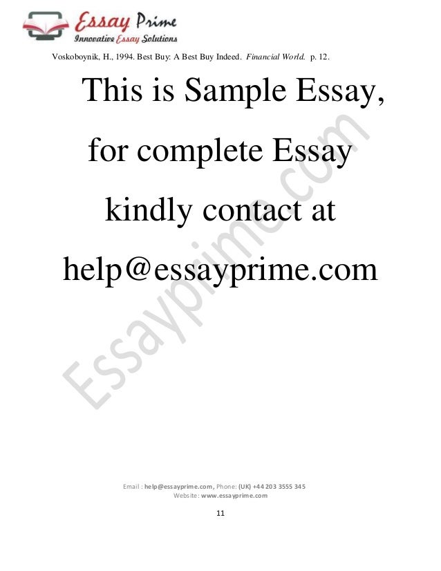 Essay Sample Of Short Essay   Police naturewriter us best uc essay NYEOrlando com