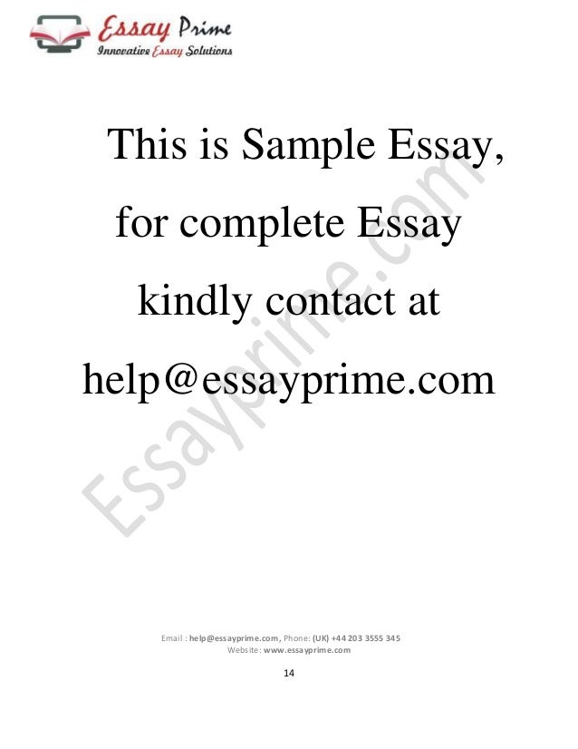 management power and change essay Writing a time management essay this article will help you break it down into the sub-topics that you should look to include in your paper.