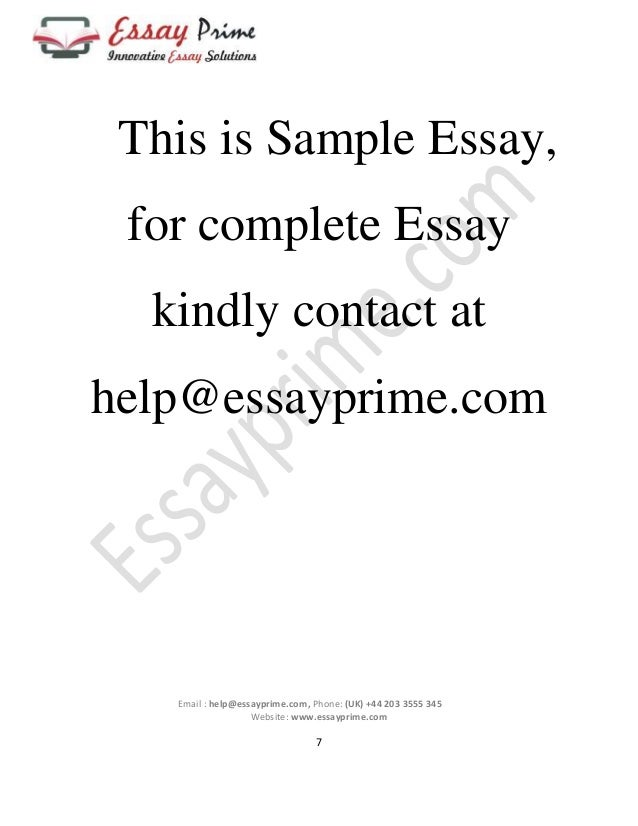 strategic management 9 essay H&m strategic management essay sample q1 what do you think is the most critical strategic issue confronting h&m explain your answer by drawing on relevant topics in strategic management (maximum of 900 words.